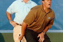 Hilarious Golf Stuff / It's okay to laugh.