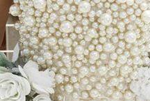 pearl girl / Helmien ihmeellinen maailma!
