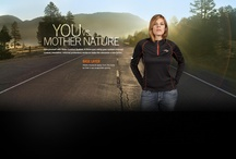 Harley-Davidson Women's Rider Comfort System