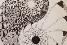 dibujos ###@#
