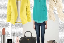 ta clothes