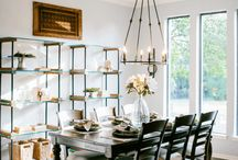 HGTV FIXER UPPER / by Kate Mitchell