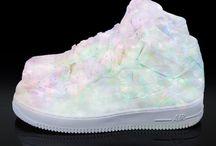 Kutsu / Shoes & Legwear I want