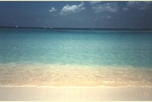 Favorite Beaches / My favorite beaches / by Sharon Wells