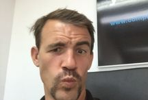 Complete Marine Freight Do MOVEMBER