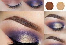 Make-up-Inspiration