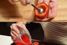 Jello Shot Party