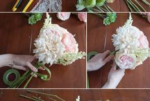 DIY WEDDING TRENDS