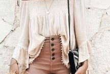 001 Fashion - Summer