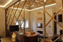 Boclair House Hotel / Luxury 5 Star Wedding Venue in Bearsden, Glasgow.