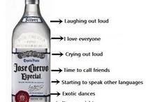 Alcohol LOL
