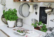 kuchyně:-))
