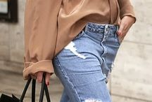 .3 SS jeans