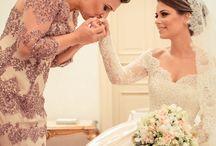 vestido-noivas