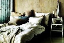 room&love