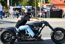 Harleysite #ridetolive #livetoride #lifebehindbars #ftw #hd #harley #harleysite #harleydavidson #custom #custombike#walz#walzhardcore