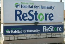 Events / Events at the Habitat for Humanity Restore of McHenry County, Located in Woodstock