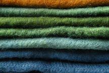 textiles n fibres