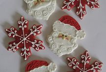 cookies / by Blanche Peterson
