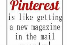 Pinterest // money saving / by Sajida Younus