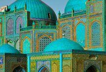 cami mešita mosque dzamija