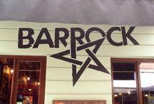 Bars & Pubs Bratislava