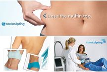Coolsculpting / FDA Cleared Treatment For Fat Reduction. No Surgery. No Downtime.