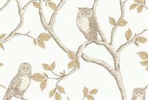wallpaper nature