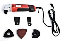 ALEKO Miscellaneous Utility Tools / Different miscellaneous tools from AlekoProducts are available in this section for varied uses. These tools are absolutely necessary to keep in your home because there can be many instances where you have to use these tools.