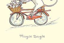 ILLU vélo
