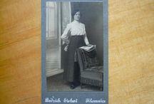 Jilemnice, Siebert B.
