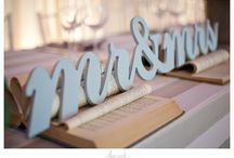 Bridget and Quinton's wedding by Jade' Customised Events