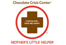 Mother's Day gifts / Mother's Day Gifts, Mom, Gifts for mom, Chocolate, New mom, Mother-in-law, Chocoholic