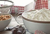 Baking Day ❤️❤️❤️