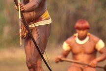 Yawalapiti / xapiri.com curated board in reference to the Yawalapiti indigenous people of Mato Grosso, Brazil.