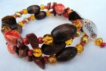 Jewelry / by Maria Palma
