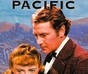 Palme d'or Winners / Kultaisen palmun Cannesissa voittaneet elokuvat.