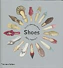 Shoes / by Maureen Peters