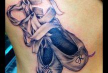 lena tatoo