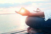 Spiritual Awakening & Soulwork