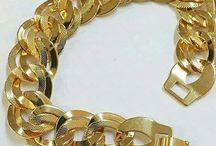 Altın Takılar