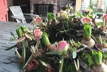 paasdecoraties/voorjaar