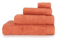 NEW Dillard's Noble Excellence Micro Cotton Elite Towels