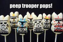 PEEPS! / by Hippie Chic Jewelz