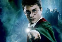 Harry Potter ,Afrer all this time ? Always  !!!