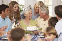 Bodas De Ouro - 50 anos de casados ♥