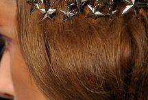 Fashion in Stars / by Sandra Zinn