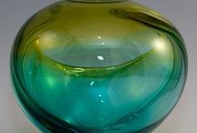 Glass - Glas