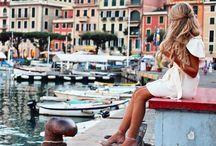 Photography Italy