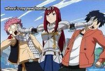 Anime memes